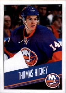 Thomas Hickey