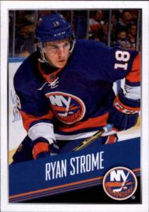 Ryan Strome