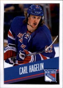 Carl Hagelin