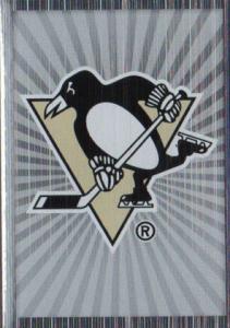 Logo Pittsburgh Penguins