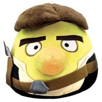 """Chuck """"Ham"""" Solo"""