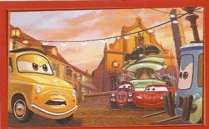 Luigi a Guido