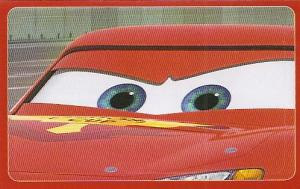 Blesk McQueen