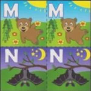 Medvěd, Netopýr