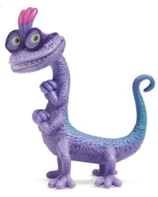 Figurka Randall