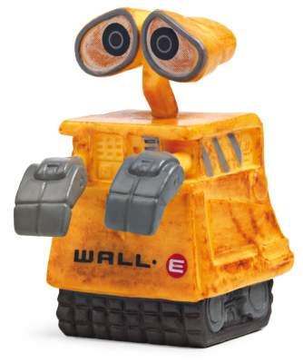 Figurka Vall-I