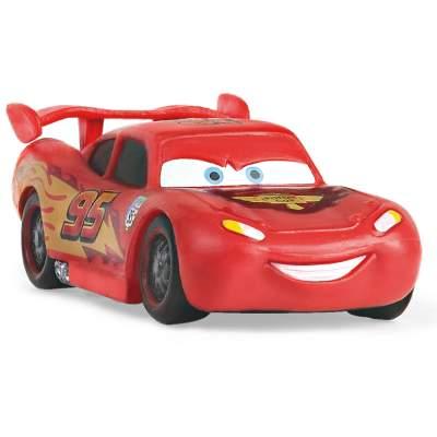 Figurka Blesk McQueen