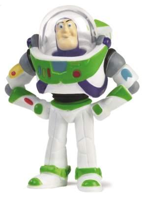 Figurka Buzz Rakeťák