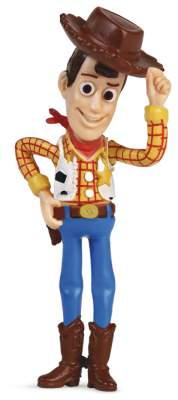 Figurka Woody