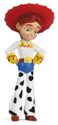 Figurka Jessie