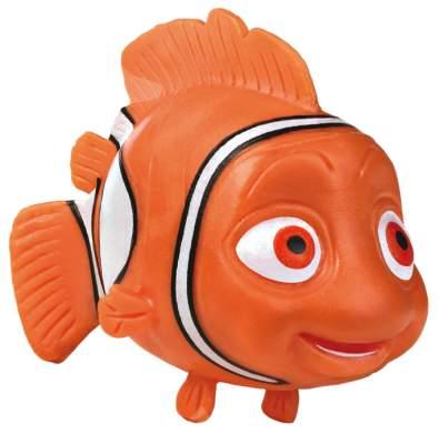 Figurka Nemo