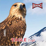 Eagle - Orel