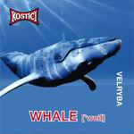 Whale - Velryba