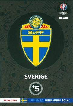 Logo Sverige