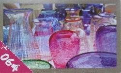 Muzeum skla