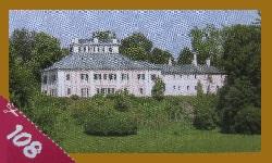 Státní zámek Ratibořice