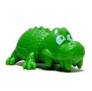 Krokodýl - Tužka
