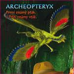Archeopteryx