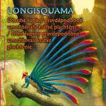 Longisquama
