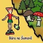 Bára na Šumavě