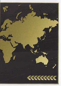 Mapa (2/2)