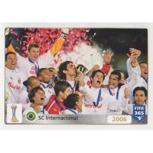 2006 SC Internacional