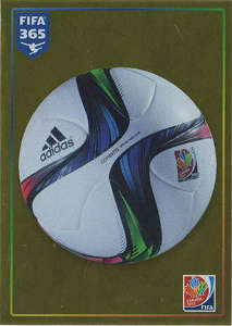 FIFA Women s World Cup Official Ball