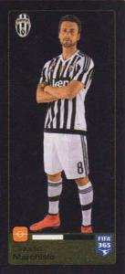 Claudio Marchisio
