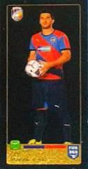 Aidin Mahmutović