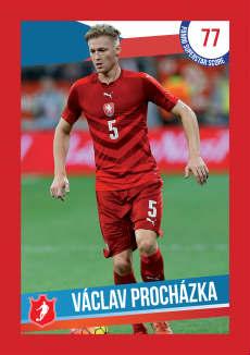 Václav Procházka