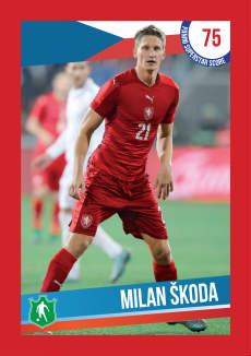 Milan Škoda