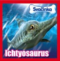 Ichtyosaurus