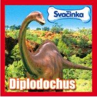 Diplodochus