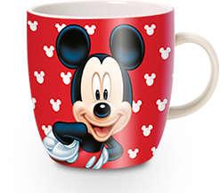 Hrníček Mickey Mouse