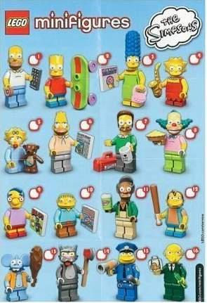 Simpsonovi BPZ