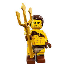Římský gladiátor