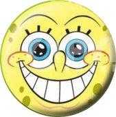 SpongeBob - Smějící se