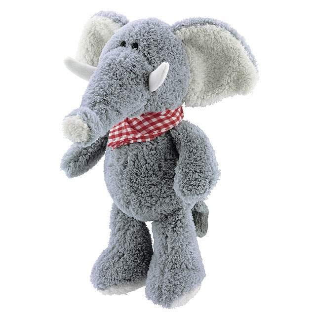 Slon Kinder