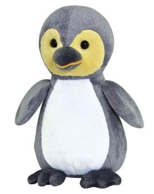 Tučňák Kinder
