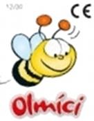 Včela Adélka