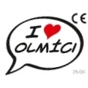I Like Olmíci