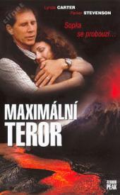 Maximální teror
