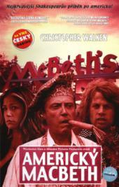 Americký Macbeth