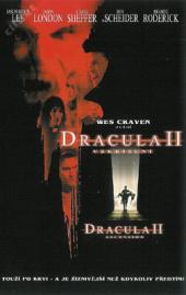 Dracula II: Vzkříšení