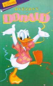 Hvězdný Donald