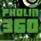 Ikonka uživatele pkolin360